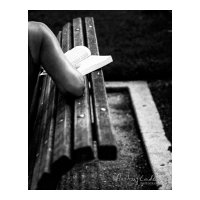 Photo La lectrice