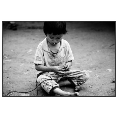 Photographie Vietnam (sans description)