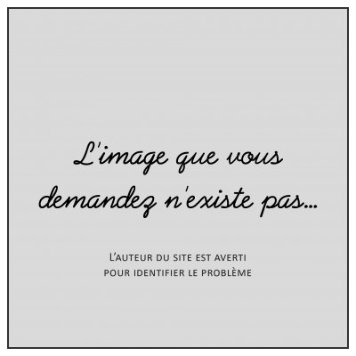 Photographie Making of studio. Througth the lens (sans description)